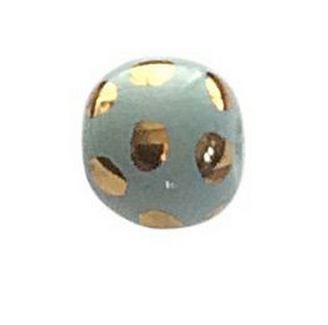 blue beads_1073