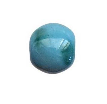blue beads_1922