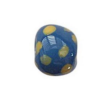 blue beads_6067