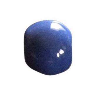 blue beads_cornflower_1010