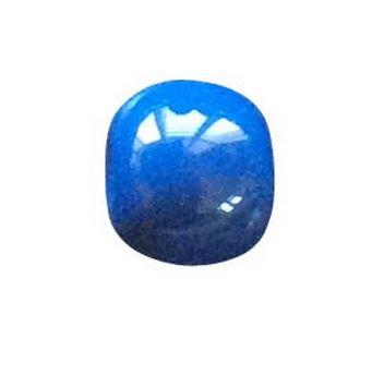 blue beads_shushublue 1040
