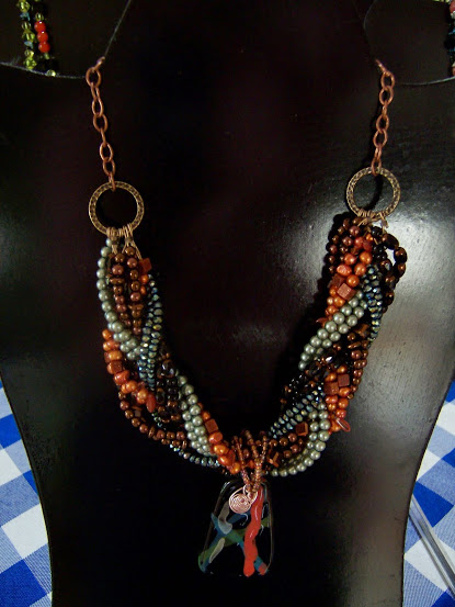 amigas jewelry group design challenge 3