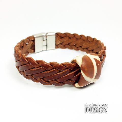 samunnat slider bracelet  small_LOGO