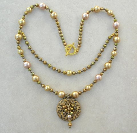 sandra francour swazi pendant necklace 3