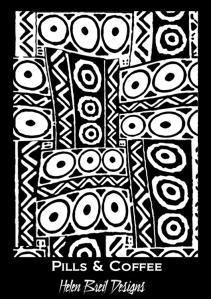 silkscreen patterns 6