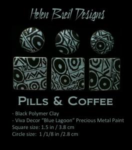 silkscreen patterns 7