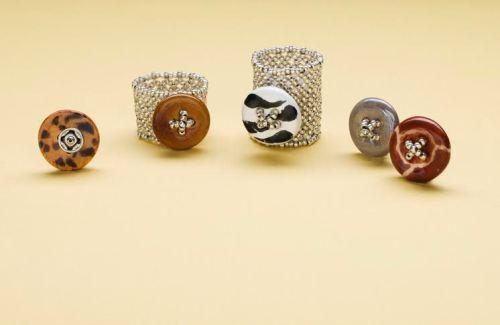 kerrie slade safari rings 2